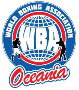World Boxing Association Oceania