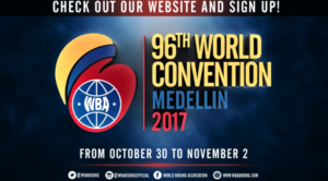 Advert-for-2017-WBA-Convention-300x166