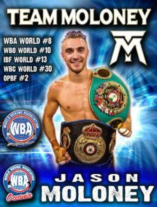 Jason-Moloney-P-in-Park-6-227x300