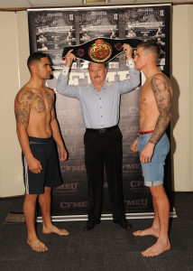 Papuni-vs-Broadhurst-Weigh-in-Photo.-214x300
