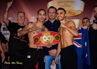 Weighin-Rodriguez-Moloney 1